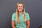 08/30/2019 Women's Golf Headshots