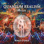 Quantum Realism PDF eBook.  Contains the same content as the print book (minus the dust jackt & original print)<br />