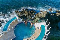 Cliff House <br /> St. Croix