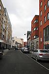 Drogheda Street Scenes Nov 2010