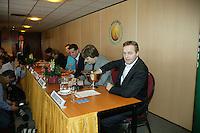 13-02-2005,Rotterdam, ABNAMRO , Loting