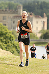 2018-06-23 Leeds Castle Sprint Tri 23 MA run