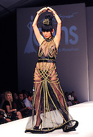 L.A. Fashion Week