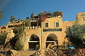 Iana Goor,Museum,Jaffa,Joppa