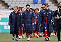 2021 J2 - FC Tokyo 2-1 Vegalta Sendai