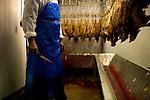 Chaudhry Halal Meats