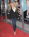Dyan Cannon at The Columbia Pictures' L.A. Premiere of The Ides of March held at The Academy of Motion Picture Arts & Sciences  in Beverly Hills, California on September 27,2011                                                                               © 2011 Hollywood Press Agency