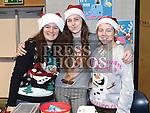 Boyne RFC Christmas Fair