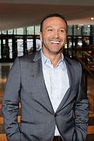 September 15 2013 - Joel Legendre attend the GEMEAUX Gala.