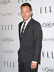Stephen Dorff at 18th Annual ELLE Women in Hollywood celebration held at The Four Seasons in Beverly Hills, California on October 17,2011                                                                               © 2011 Hollywood Press Agency