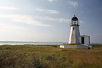 Prudence Island Light