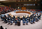 Reports of the Secretary-General on the Sudan and South Sudan