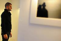 3CITY1WAY Mostra fotografica di Massimo Nolletti. Photographic exhibition..Galleria 291 est, nello storico quartiere di San Lorenzo, Roma..Gallery 291 East, in the historical district of San Lorenzo, Rome.....