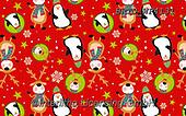 Alfredo, GPXK, paintings+++++,BRTOWP4131,#GPXK#, GIFT WRAPS, GESCHENKPAPIER,,PAPEL DE REGALO, Christmas ,