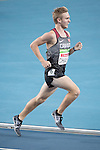 Mitchell Chase, Rio 2016 - Para Athletics // Para athlètisme.<br />