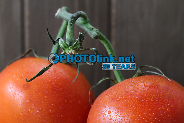 Tomatoes<br /> Photo By Adam Scull/PHOTOlink.net