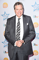 John Middleton<br /> at the 2017 Health Star awards held at the Rosewood Hotel, London. <br /> <br /> <br /> ©Ash Knotek  D3256  24/04/2017