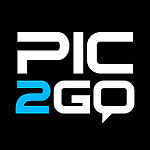 Pic2Go