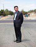 Bob Fu, China Aid