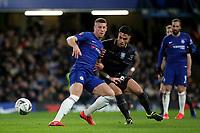 Chelsea vs Sheffield Wednesday 27-01-19