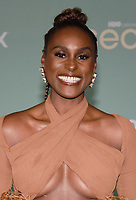 HBO's Insecure Season 5 Premiere