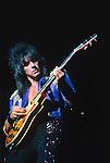 Various portraits & live photographs of the rock band, Bon Jovi