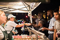 The Food Trust - Night Market - Italian Market