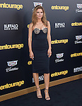Maria Menounos attends The Warner Bros. Pictures' L.A. Premiere of Entourage held at The Regency Village Theatre  in Westwood, California on June 01,2015                                                                               © 2015 Hollywood Press Agency