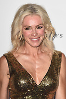 Nell McAndrew<br /> arriving for Caudwell Butterfly Ball 2019 at the Grosvenor House Hotel, London<br /> <br /> ©Ash Knotek  D3508  13/06/2019