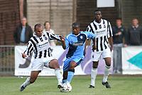Football 2008-07