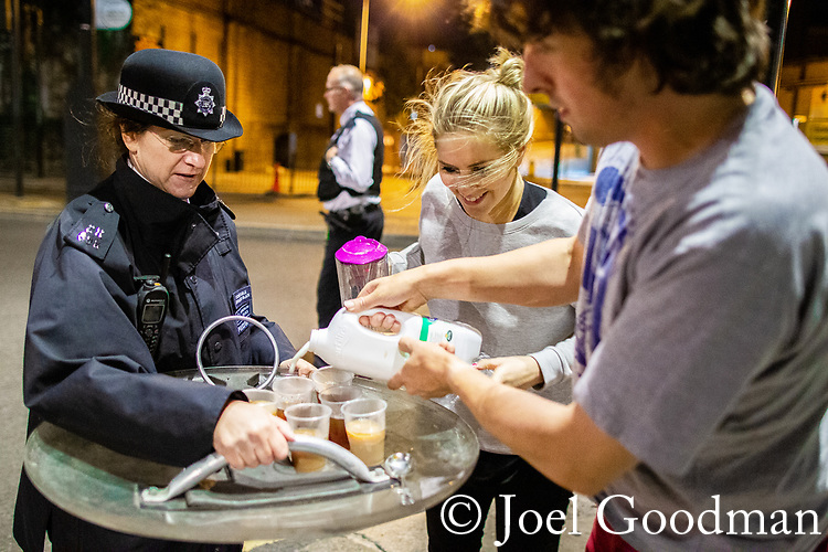 SPECIALLY PREPARED FOR PRINT<br />