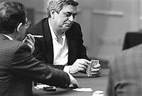 - poker players (November 1990)....- giocatori di poker (novembre 1990)