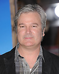 Gore Verbinski attends The Paramount Pictures' L.A. Premiere of RANGO held at The Regency Village Theatre in Westwood, California on February 14,2011                                                                               © 2010 DVS / Hollywood Press Agency
