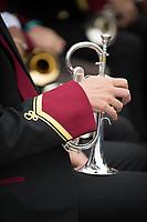 Liss Brass Band