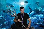 You as Aquaman_gallery