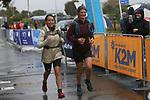 NELSON, NEW ZEALAND JUNE : K2M Multi Sport Event ,Sunday 6 June 2021,Nelson New Zealand. (Photo by Evan Barnes Shuttersport Limited)1225