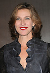 Brenda Strong at The WTB Spring 2011 Fashion Show Presented by Richie Sambora & Nikki Lund held at Sunset Gower Studios in Hollywood, California on October 17,2010                                                                               © 2010 Hollywood Press Agency