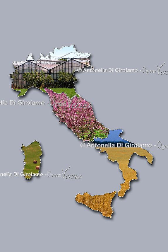 Mappa.Map......