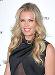 Rebecca Romijn attends the grand opening of luxury Brazilian brand Carmen Steffens' U.S. Flagship store in Hollywood, California on August 02,2012                                                                               © 2012 Hollywood Press Agency