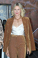 NEW YORK, NY- SEPTEMBER 9: Naomi Watts with Afterpay, official partner and presenting sponsor for NYFW: The Shows,  celebrates the official kick-off of New York Fashion Week Spring/Summer 2022 at The Empire State Building in New York City on September 9, 2021. <br /> CAP/MPI/RW<br /> ©RW/MPI/Capital Pictures