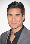 Mario Lopez attends the QVC Red Carpet Style Event held at The Four Seasons at Los Angeles in Los Angeles, California on February 23,2012                                                                               © 2012 DVS / Hollywood Press Agency