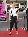 Jenna Elfman at The Warner Bros. Pictures L.A. Premiere of Horrible Bosses held at The Grauman's Chinese Theatre in Hollywood, California on June 30,2011                                                                               © 2011 Hollywood Press Agency