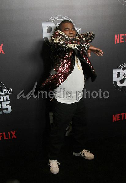 "10 September 2017 - Beverly Hills, California - Tracy Morgan Netflix ""Def Comedy Jam 25"" held at The Beverly Hilton. Photo Credit: Theresa Bouche/AdMedia"