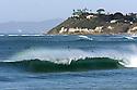 Encinitas Wave