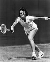 1980-06-28-Wimbledon