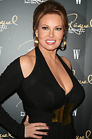 RAQUEL WELCH 2007<br /> Photo By John Barrett/PHOTOlink.net