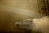 Formula DRIFT Black Magic Pro Championship<br /> Round 8<br /> Irwindale Speedway, Irwindale, CA USA<br /> Thursday 12 October 2017<br /> Ken Gushi, Greddy Performance / Nexen Tire Toyota GT86<br /> World Copyright: Larry Chen<br /> Larry Chen Photo