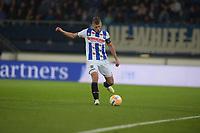 VOETBAL: HEERENVEEN: Abe Lenstra Stadion, 23-04-2019, SC Heerenveen - VVV, uitslag 2-2, ©foto Martin de Jong