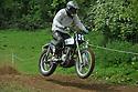 14-Pre 65 over 350cc