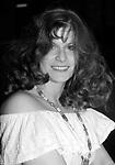 Candice Earley  (1950-2019)